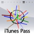 Itunespass01