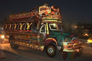 Truck_art_pakistan_01