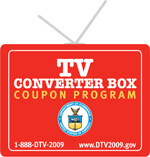 Dtv_converter_box_coupon_program_l